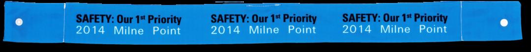 Milne Point