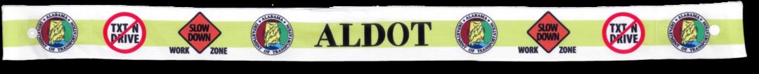Aldot
