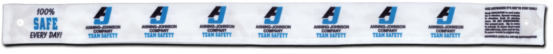 Anning-Johnson Co