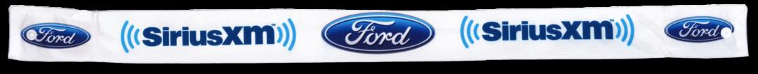 Ford-SiriusXM