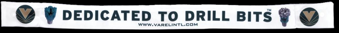 Varelintl