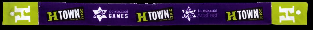 H Town