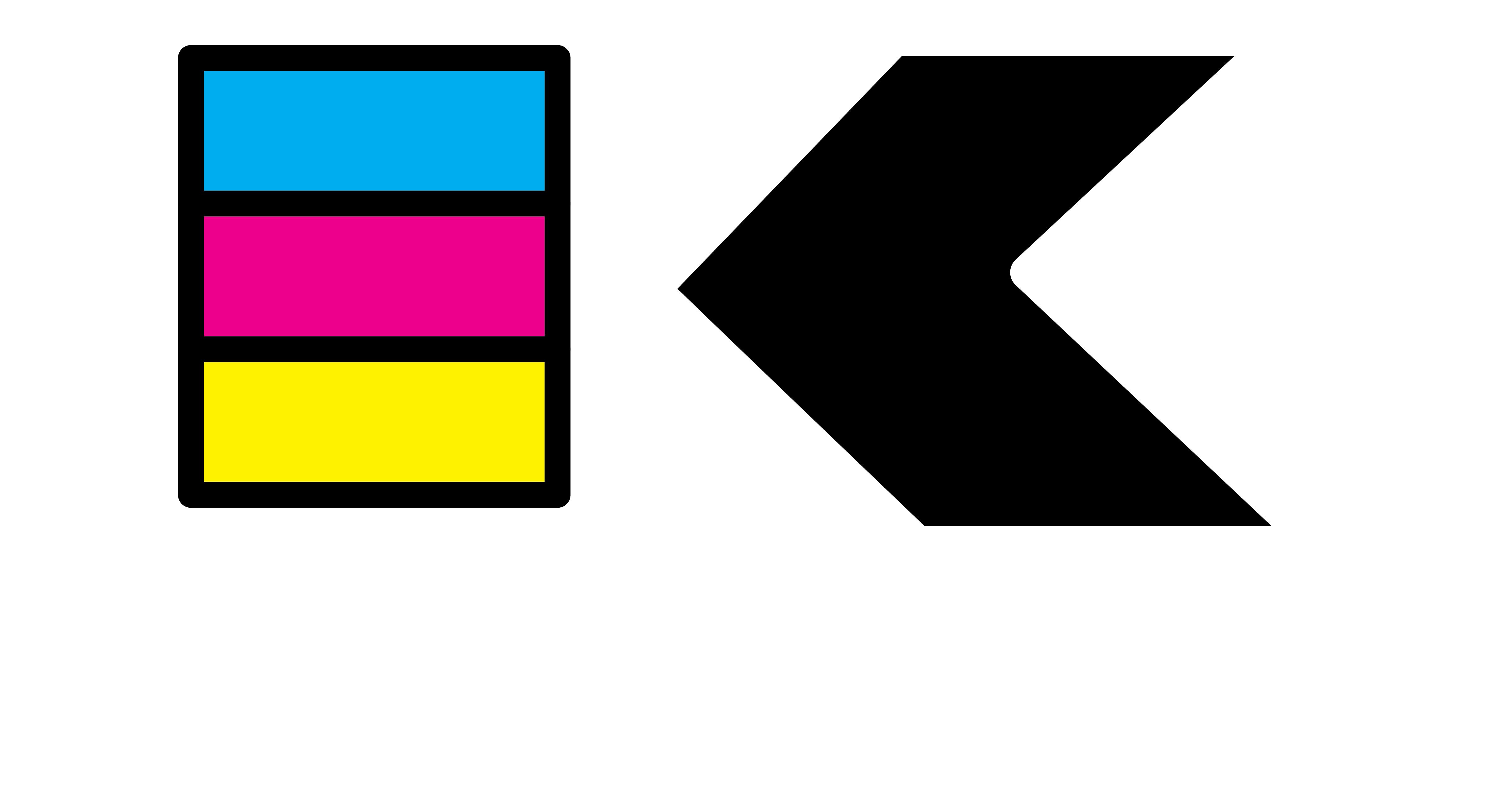 Koolgator