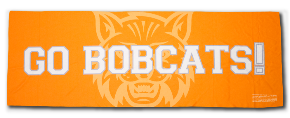 Celina Bobcats