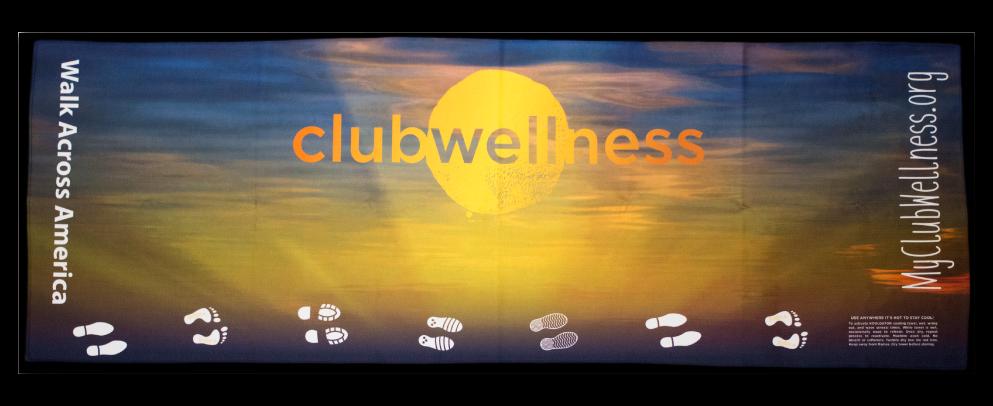 Club Wellness