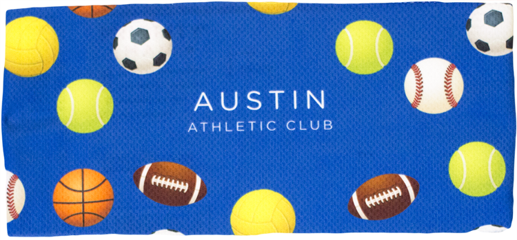 Austin Athletic Club