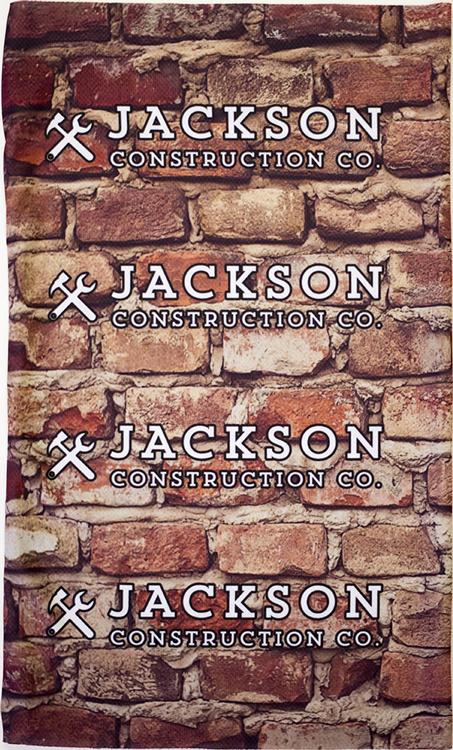 Jackson Construction