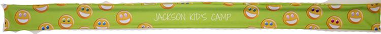 Jackson Kid's Camp