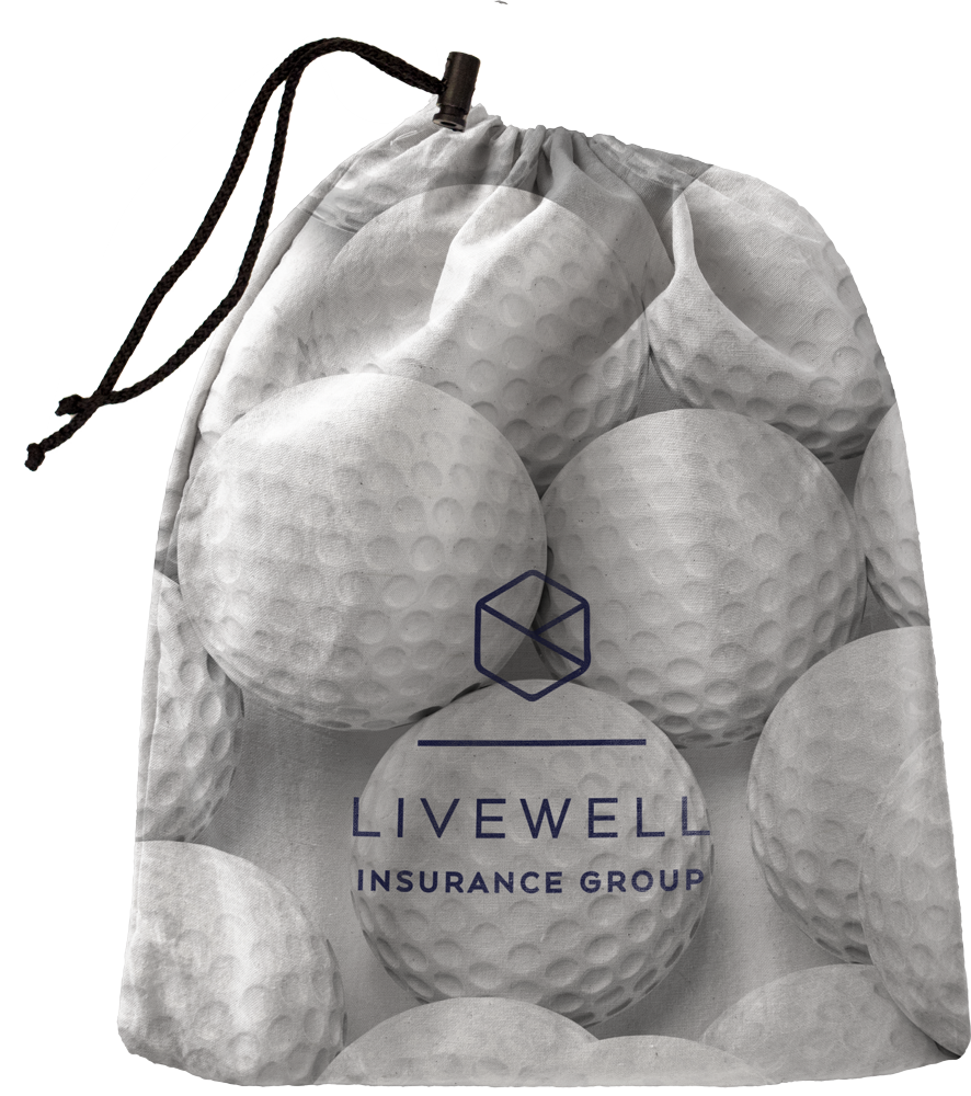 Livewell Insurance Group