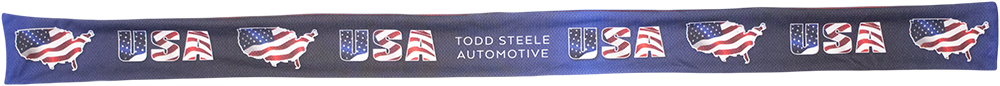 Todd Steele Automotive
