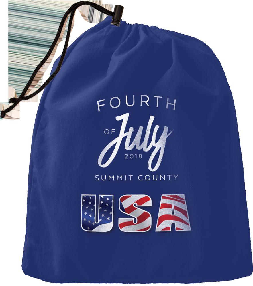 Summit County Fourth Fest
